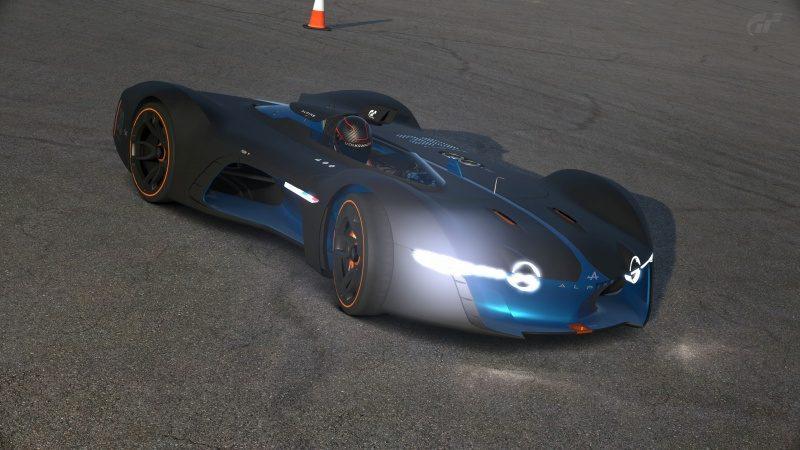 Willow Springs International Raceway_ Streets of Willow Springs_5.jpg