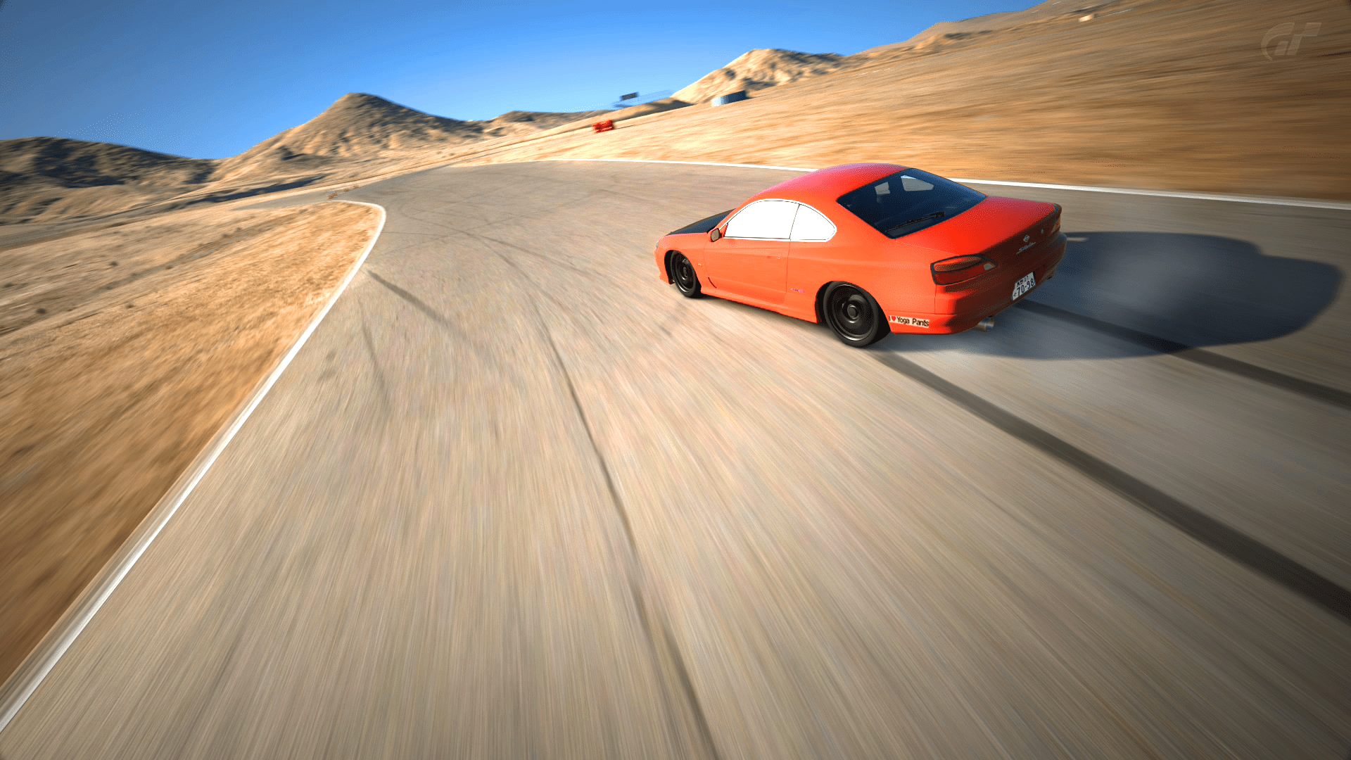 Willow Springs International Raceway_ Streets of Willow Springs_5.png