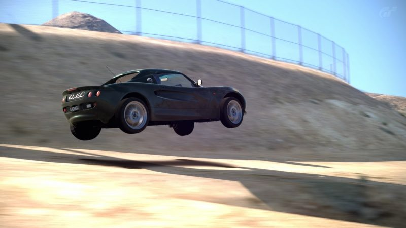 Willow Springs International Raceway_ Streets of Willow Springs_6.jpg