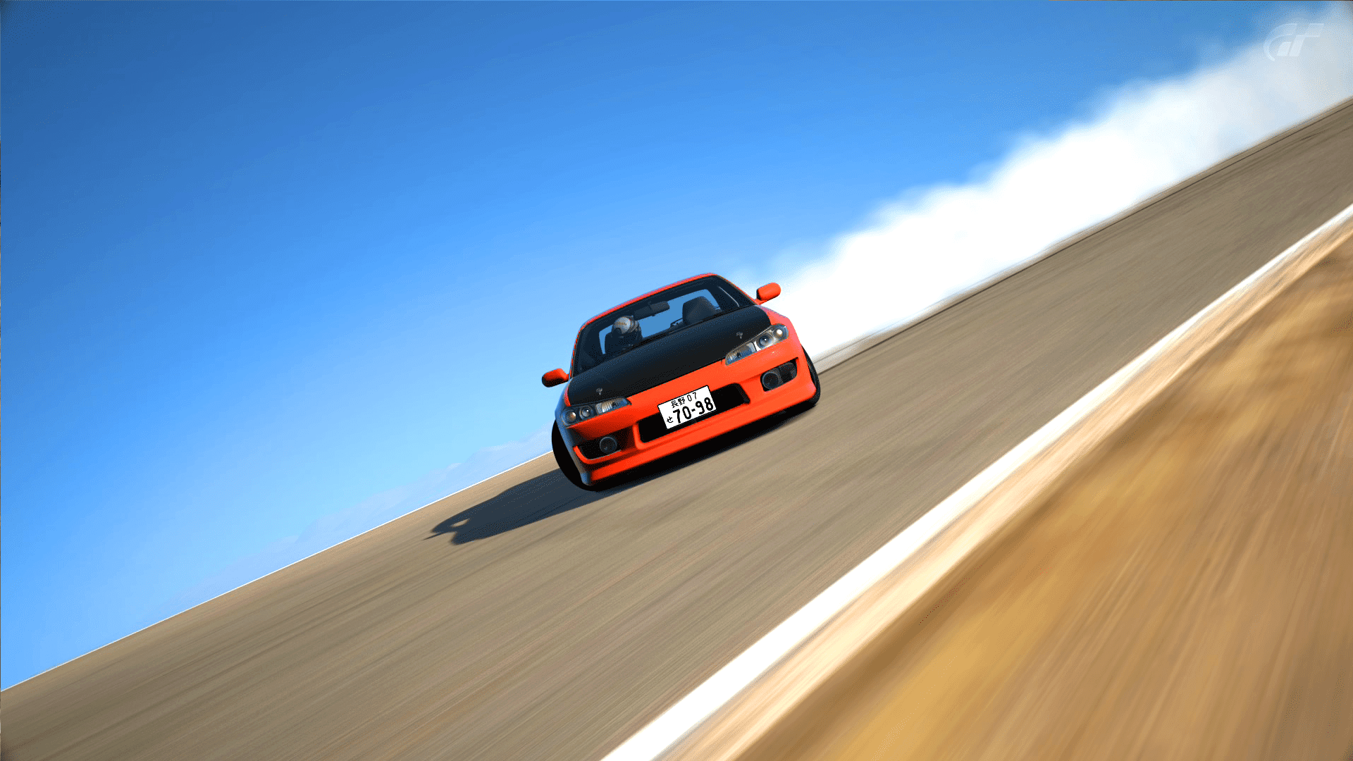 Willow Springs International Raceway_ Streets of Willow Springs_6.png