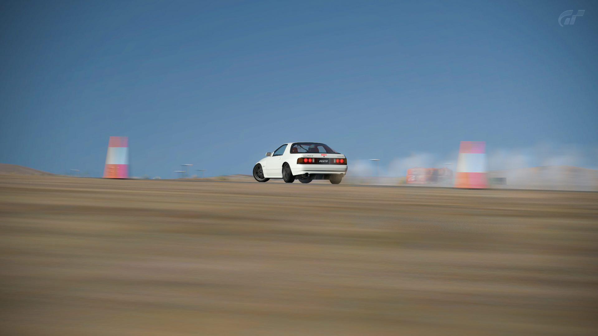 Willow Springs International Raceway_ Streets of Willow Springs_7.jpg