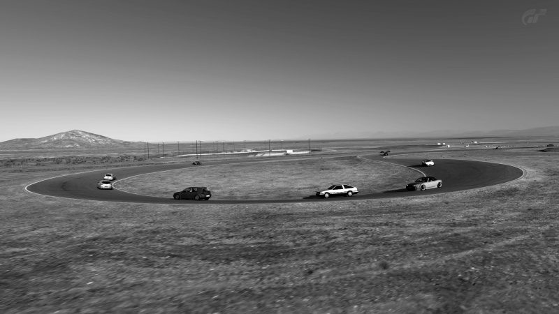Willow Springs International Raceway_ Streets of Willow Springs_8.jpg