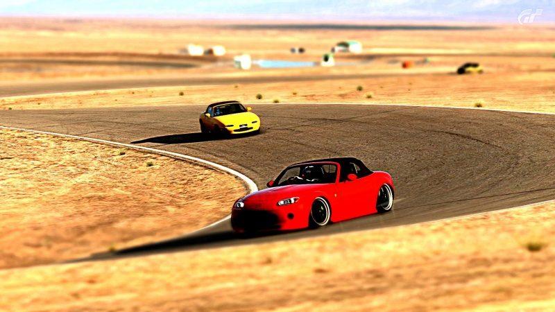 Willow Springs International Raceway_ Streets of Willow Springs_9.jpg