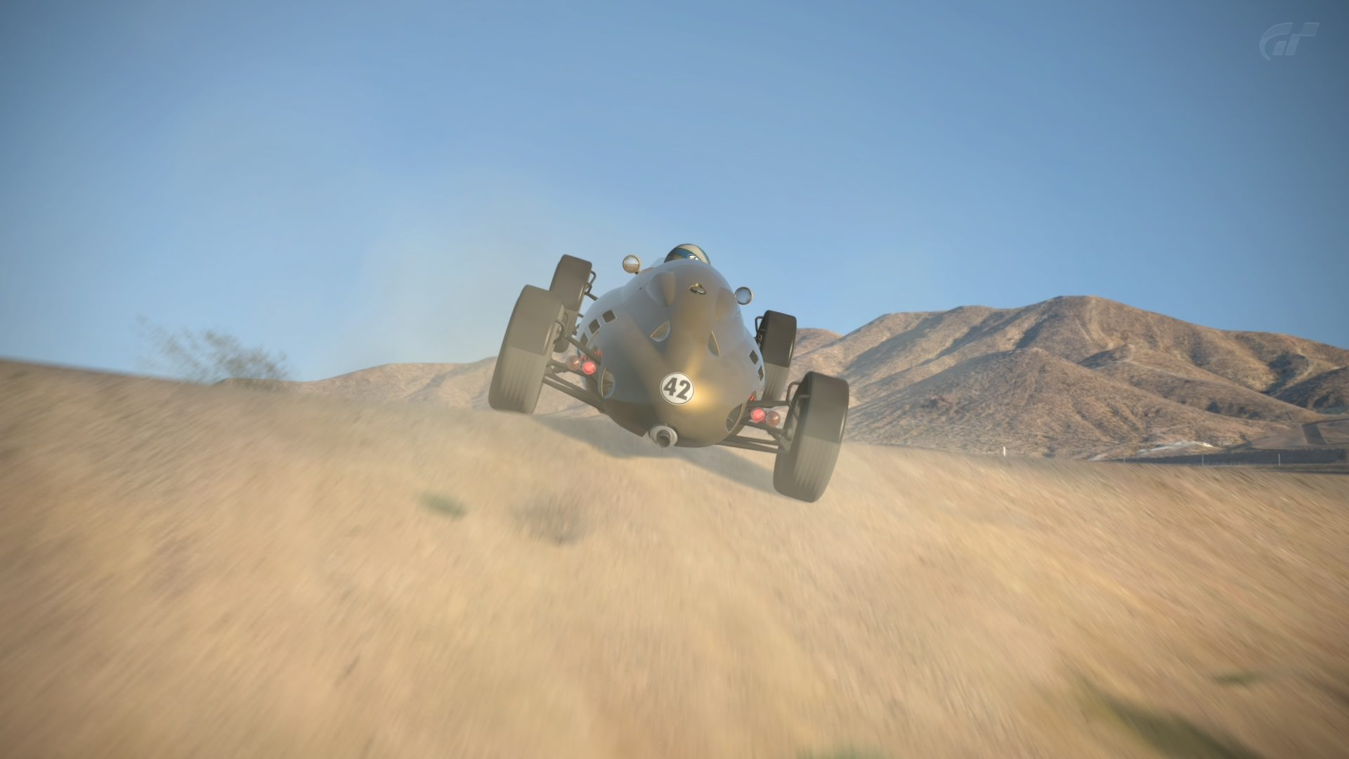 Willow Springs rocket fun.jpg