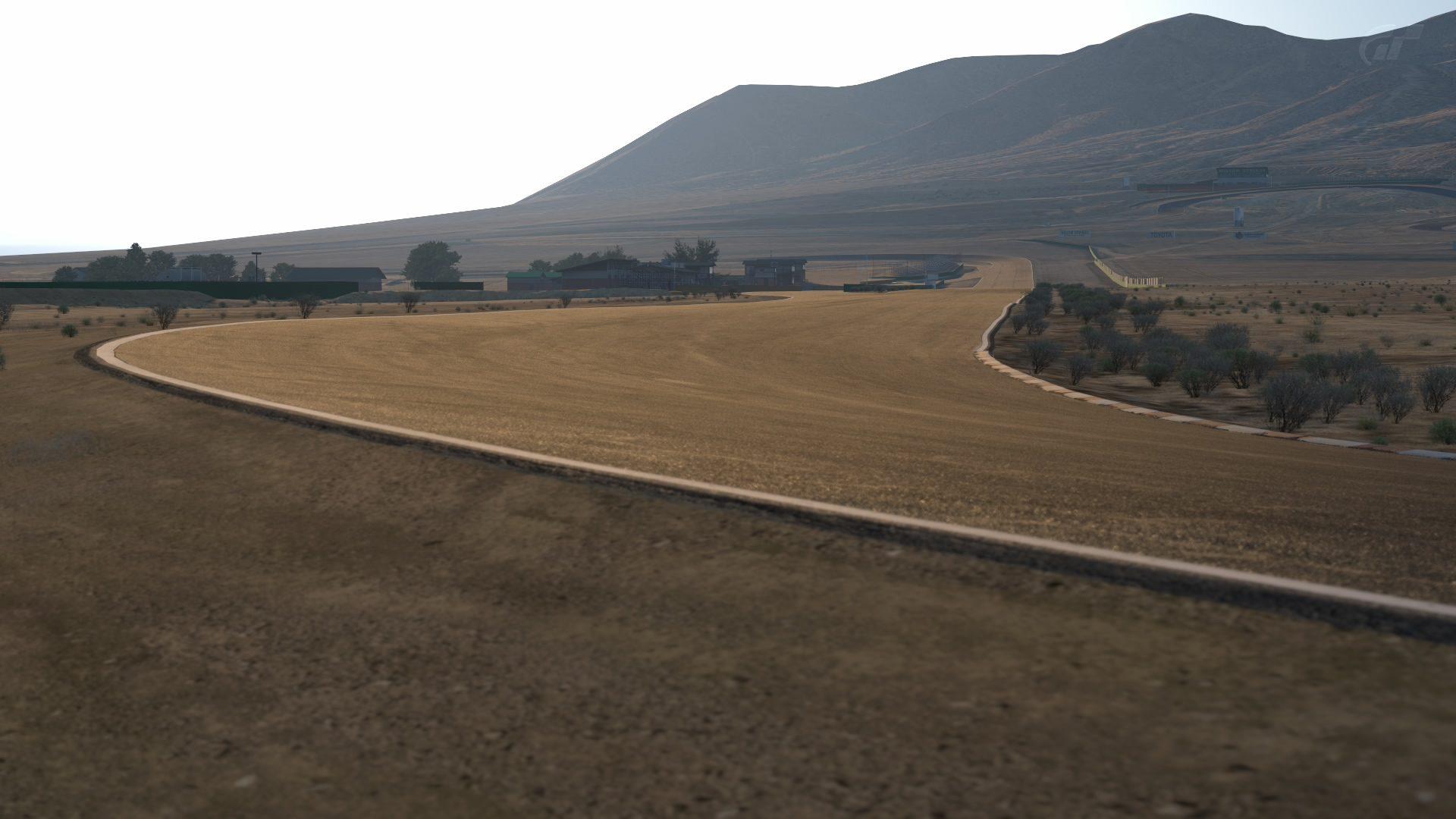 Willow Springs scenery 13.jpg