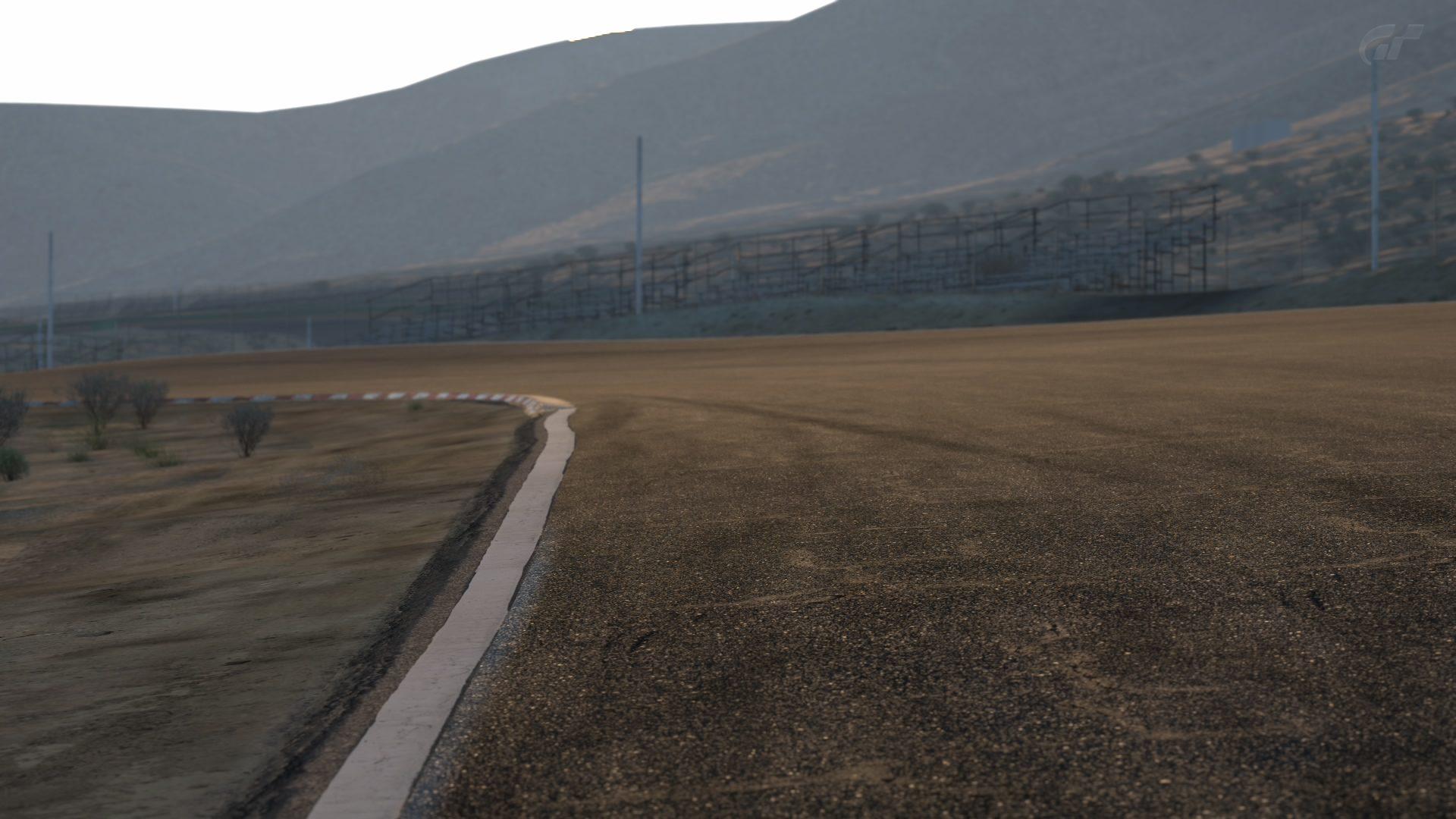 Willow Springs scenery 16.jpg