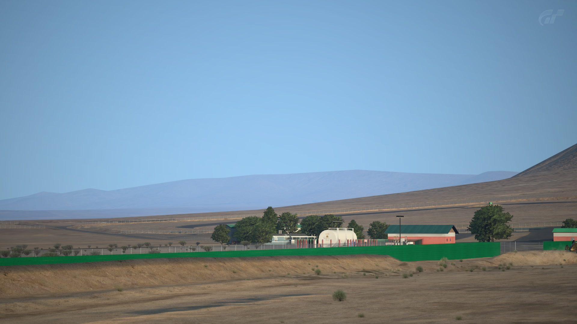 Willow Springs scenery.jpg