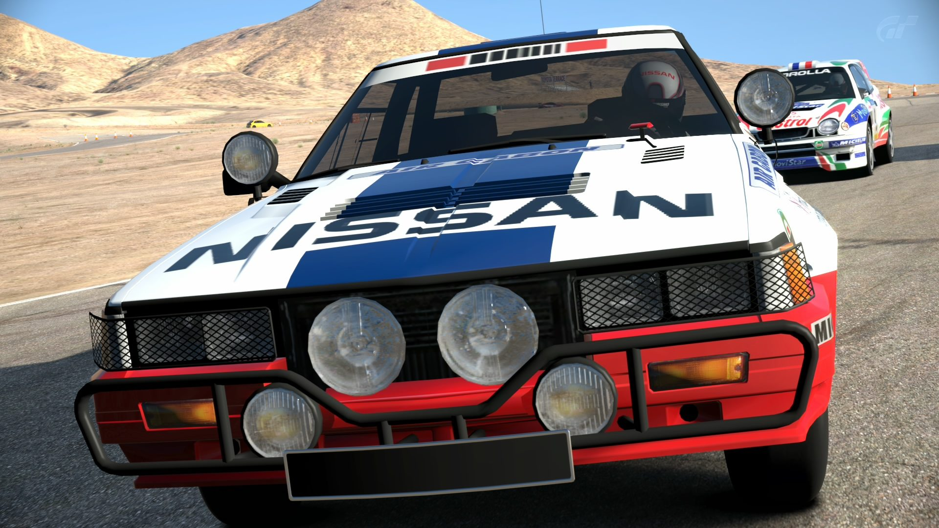 Willow Springs - Streets of Willow  Nissan 240RS 2.jpg