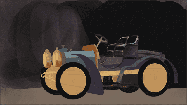 WIP-1901-Reference-Painting-Mercedes-35HP.png