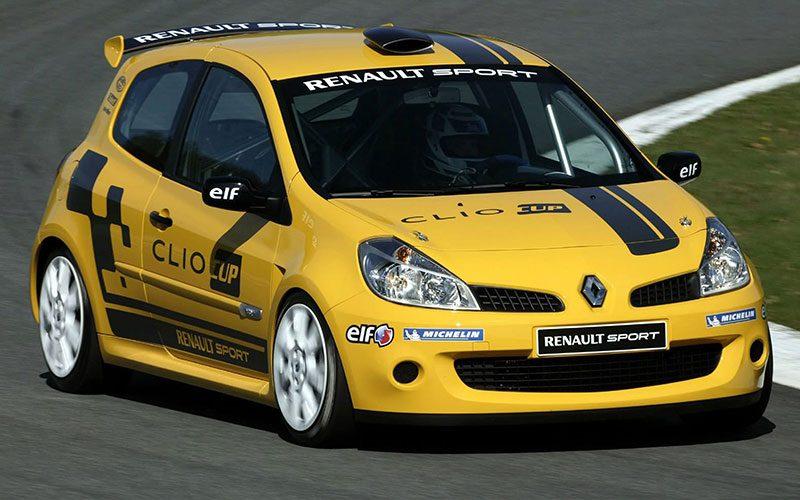 Wk29-Renault Clio @ Ruapuno.jpg