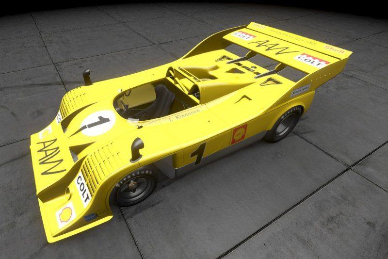 Wk49-GrpA-Porsche 917 CanAm @ Historic SPA.jpeg