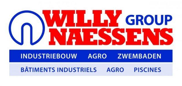 wngroup-afdelingen-nl-fr.jpg