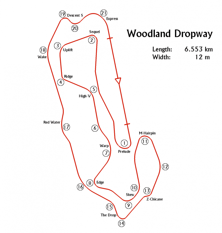 Woodland Dropway_Map.png