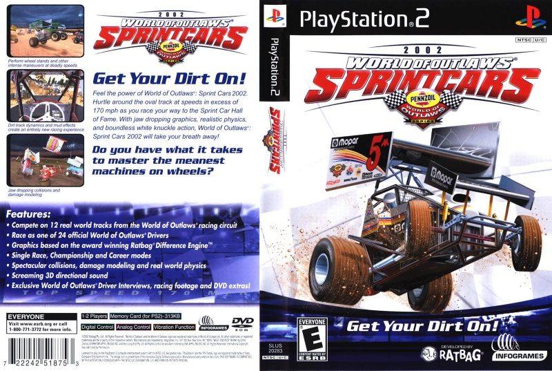 World Of Outlaws Sprintcars 2002.jpg