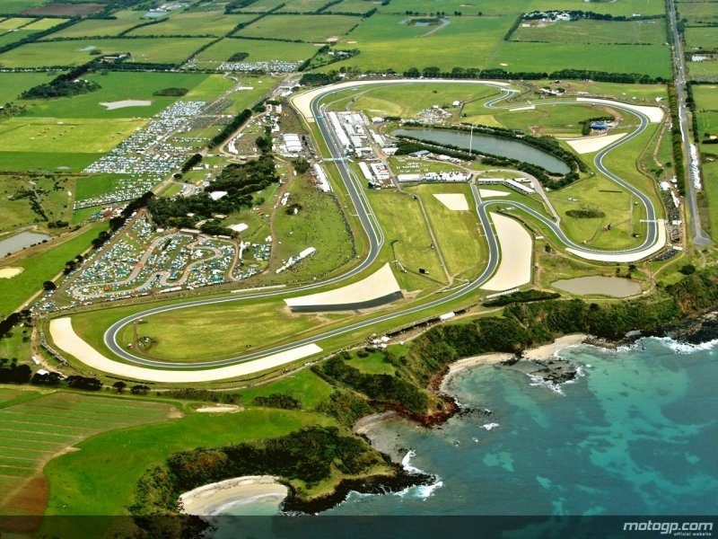 world-superbike-extends-partnership-with-the-phillip-island-circuit-55869_1.jpg