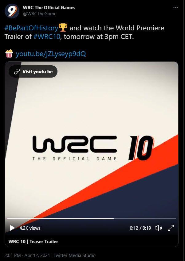WRC 10.jpg