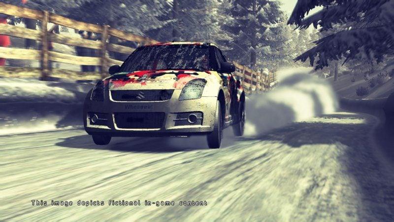 WRC 2 Sweden 3.JPG