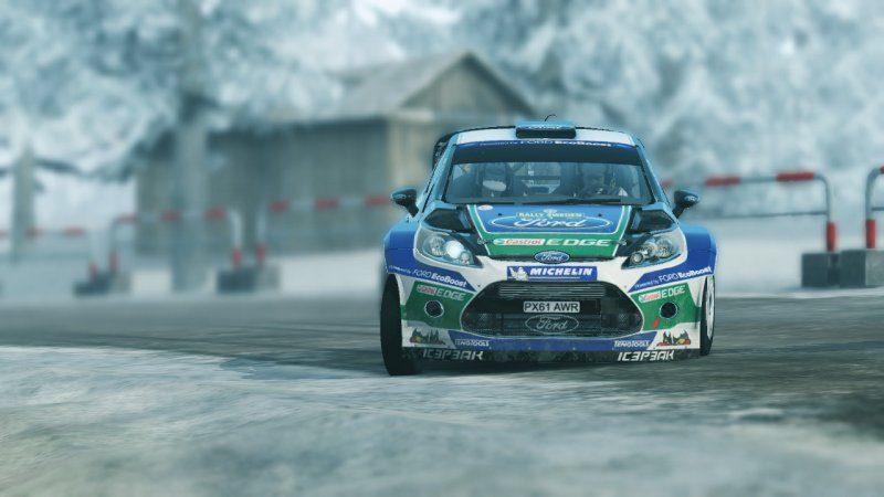 WRC 3 Monte Carlo 11.JPG