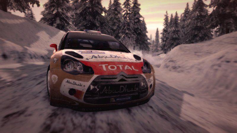 WRC 4 - Sweden 25.JPG