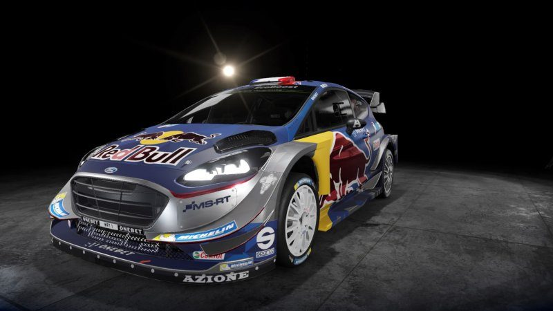 WRC 7 FIA World Rally Championship_20170917011626.jpg