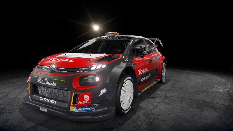 WRC 7 FIA World Rally Championship_20170917011819.jpg