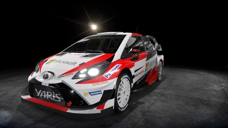 WRC 7 FIA World Rally Championship_20170917011828.jpg