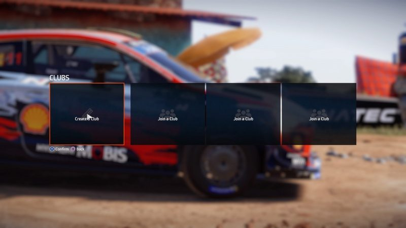 WRC 9 FIA World Rally Championship_20201022094559.jpg
