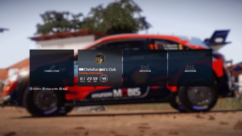 WRC 9 FIA World Rally Championship_20201022094858.jpg