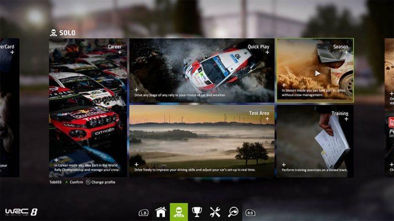 WRC-Menu.jpg