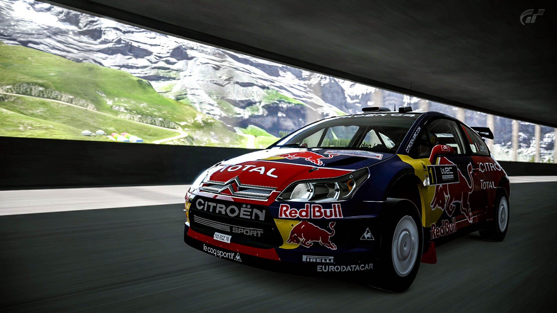 WRC_GT6_12.jpg