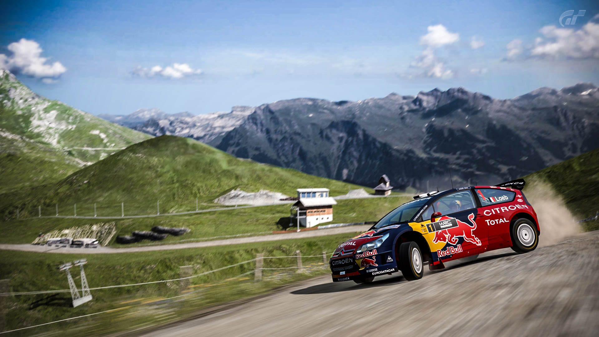 WRC_GT6_14.jpg