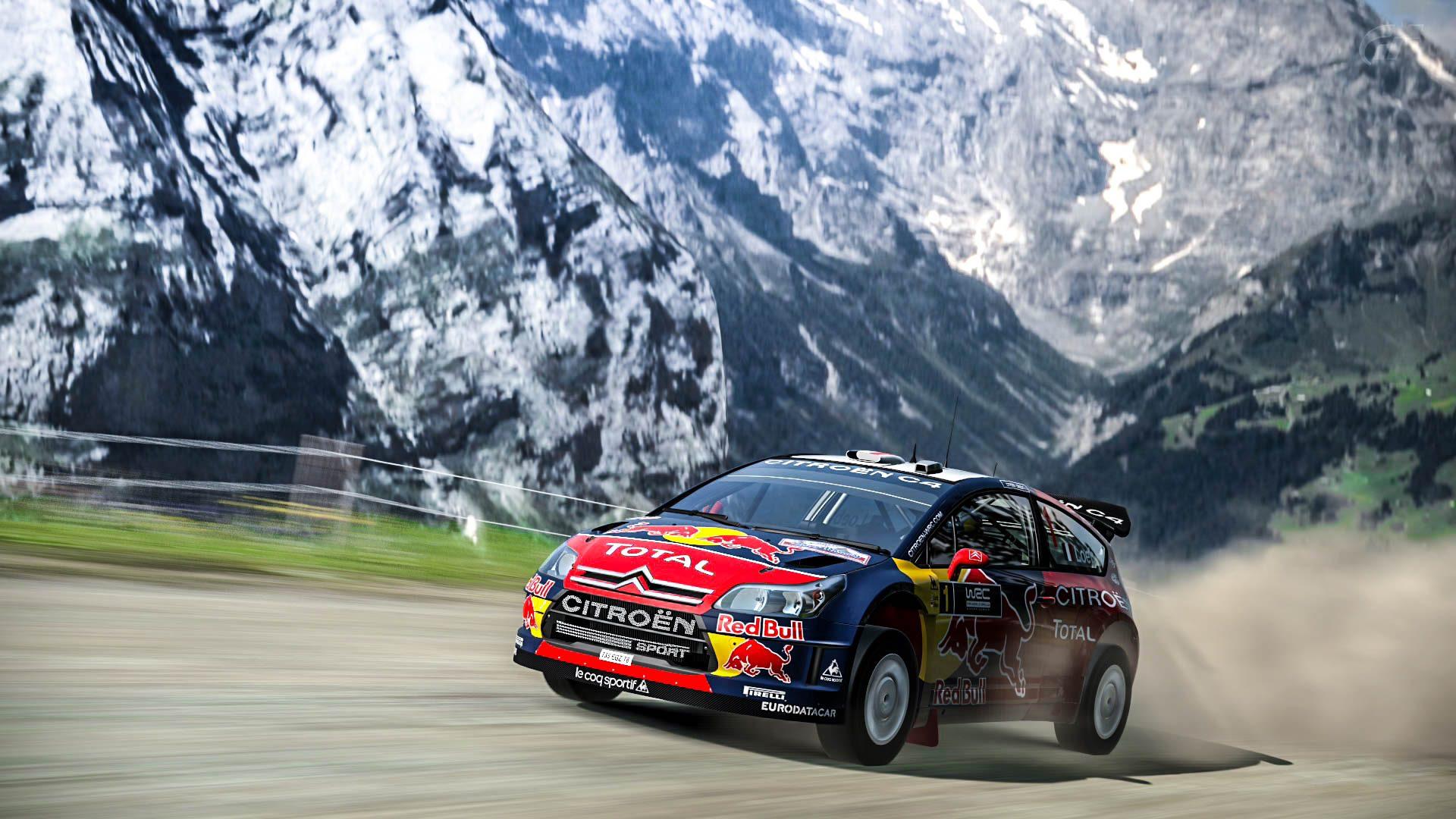 WRC_GT6_5.jpg