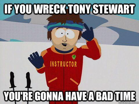 wreck stewart.jpg