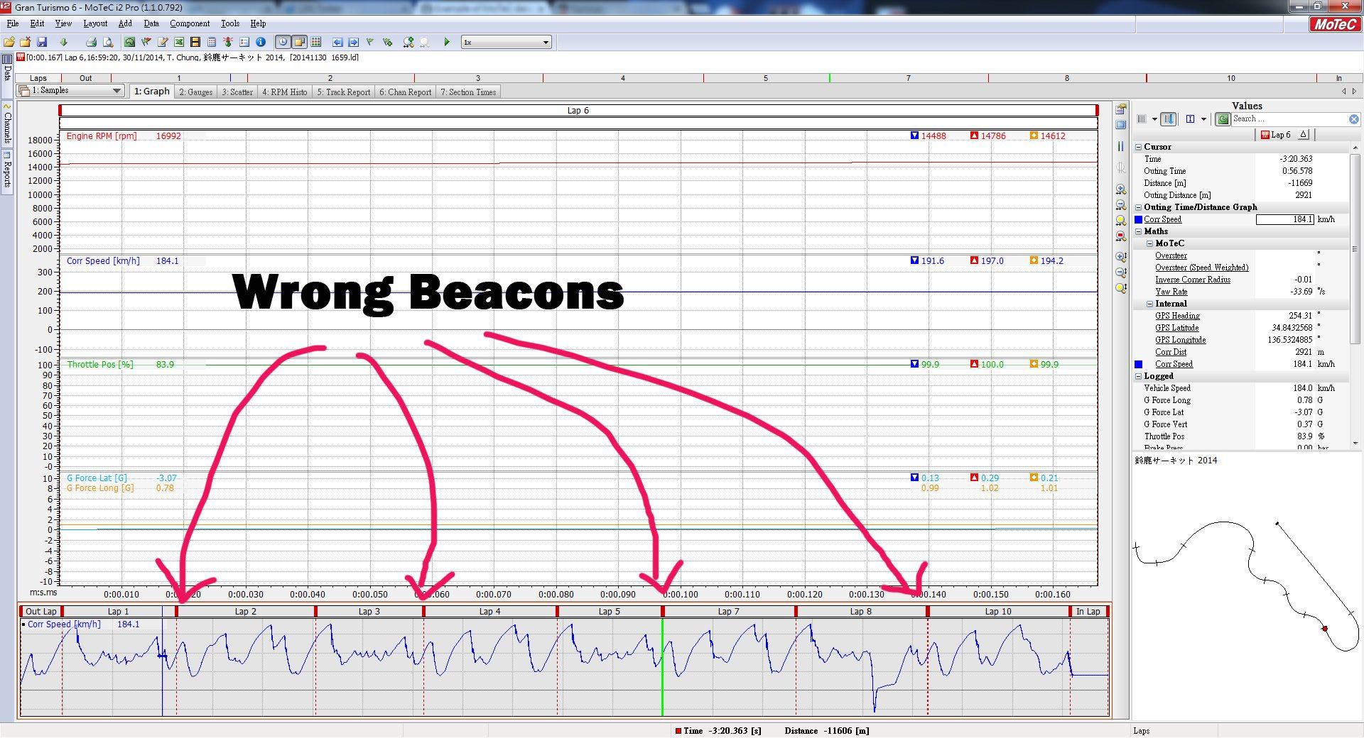 Wrong Beacons.jpg