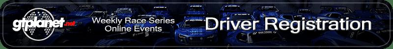 WRS-OE_3D3_Driver-Registration.png