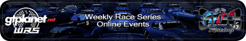 WRS-OE_3D3_Online-Events-(3).png