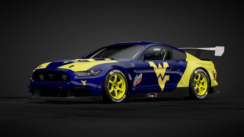 WVU Mustange.jpg