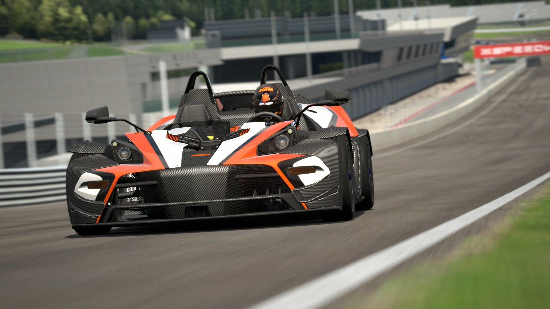 X-Bow RR.jpg