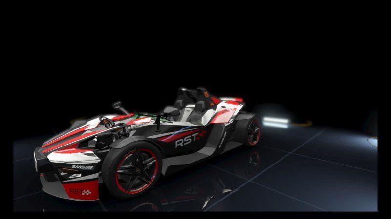 X-Bow RST _25.jpeg