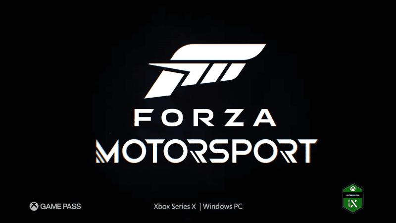 Xbox Games Showcase [ENGLISH] 46-22 screenshot.png