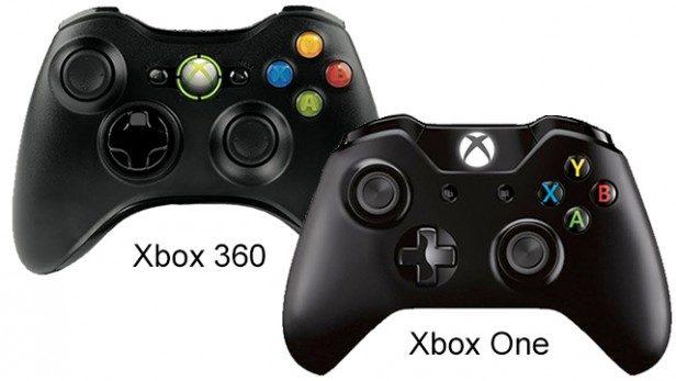 Xbox-One-vs-Xbox-360-controllers.jpg