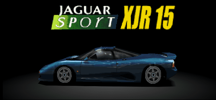 XJR15.png