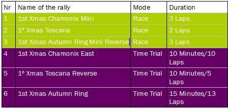 xmas schedule.JPG
