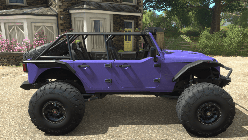 Xtreme Purple Jeep Wrangler 2.PNG