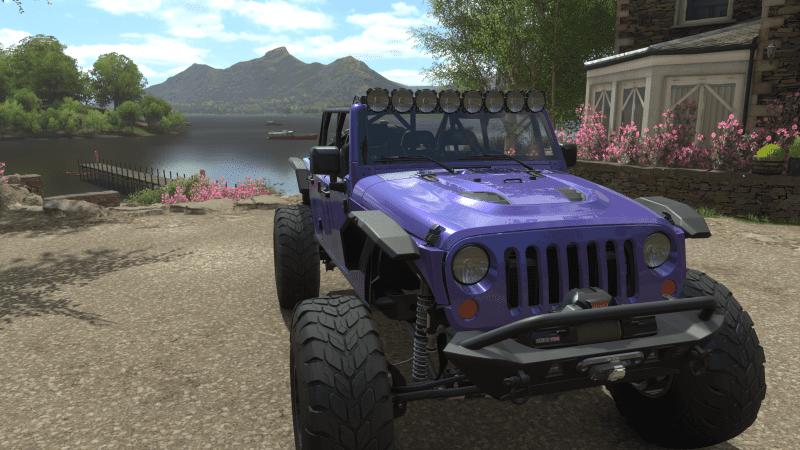 Xtreme Purple Jeep Wrangler.PNG