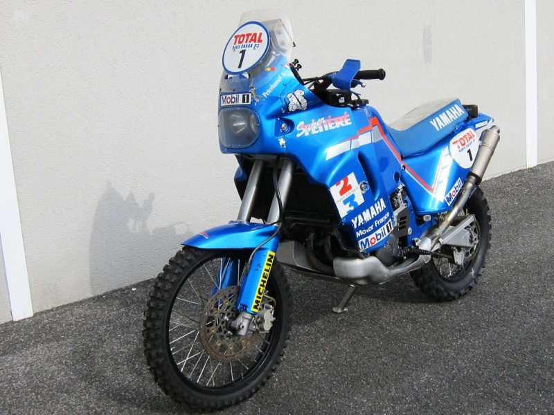 Yamaha-YZE-0WD8-Dakar-1993-FD95-02.jpg