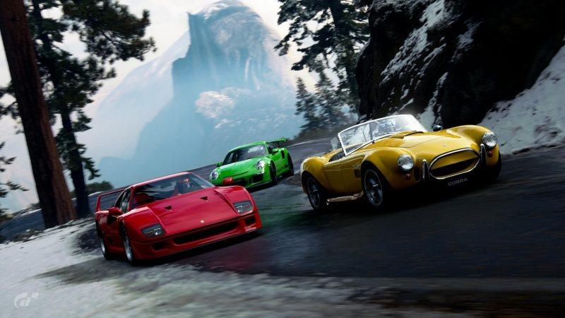 Yosemite Race.jpg