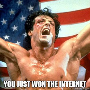 You win the internet.jpg