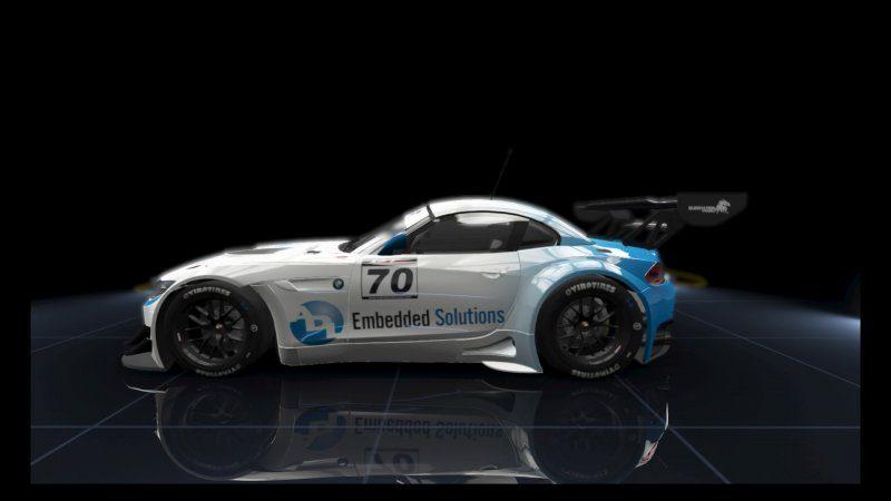 Z4 GT3 ADL _70.jpeg
