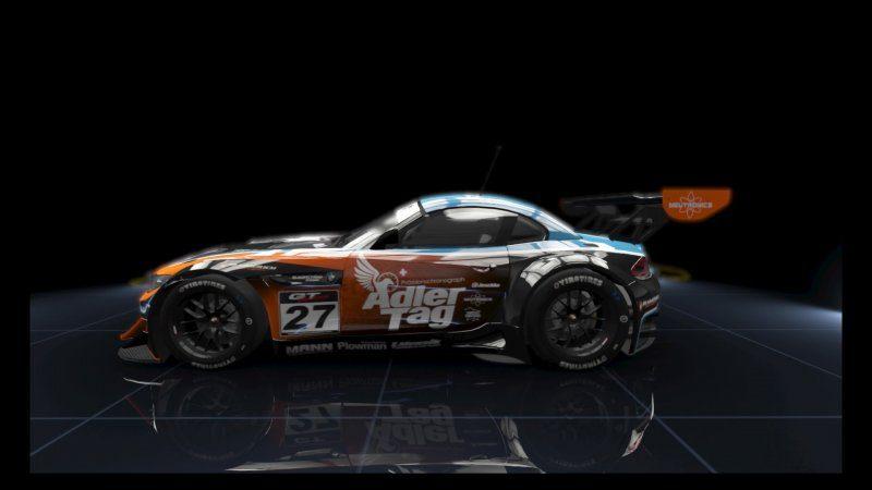 Z4 GT3 Adler Tag _27.jpeg